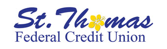St. Thomas Federal Credit Union