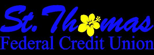New STTFCU Logo 2021