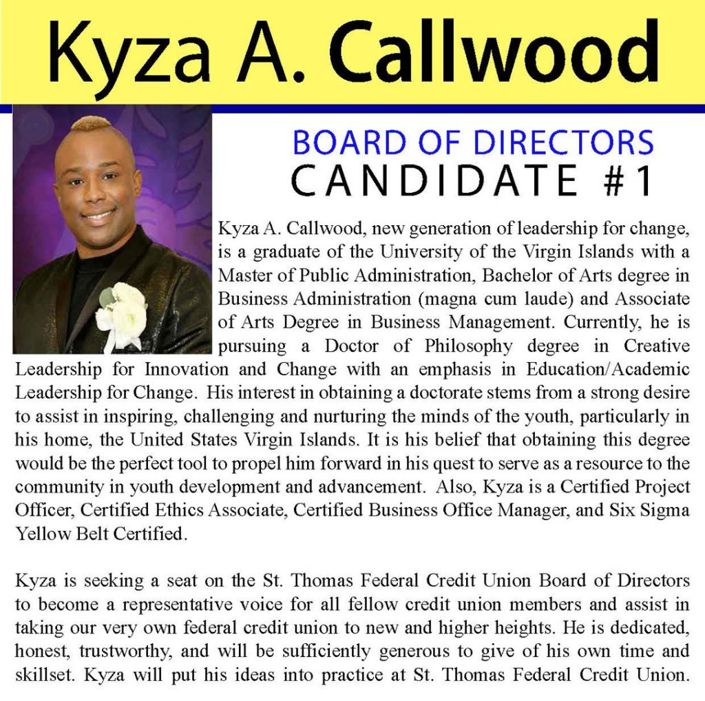 Kyza-A-Callwood-Bio