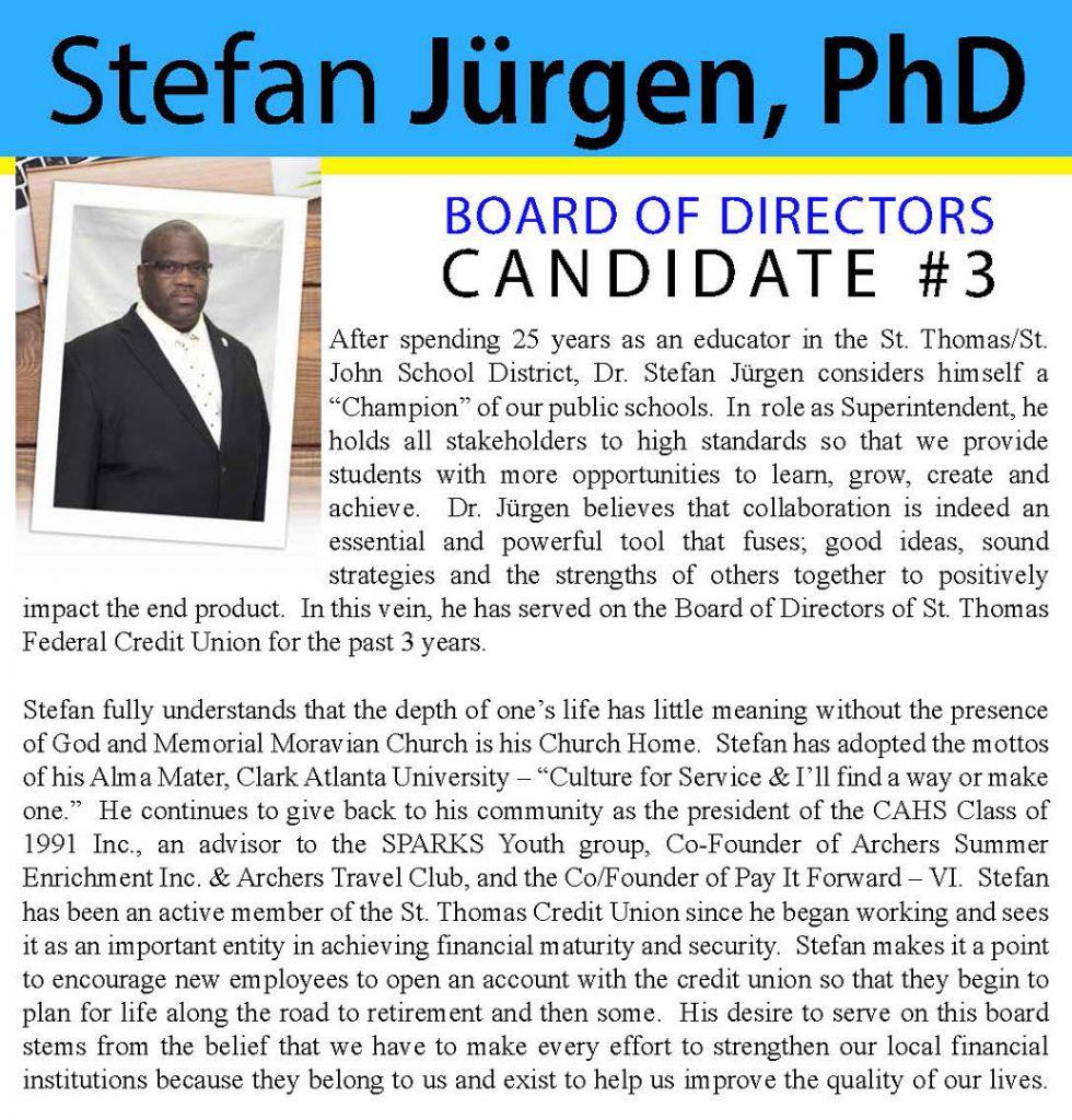 Stefan-Jurgen-Bio